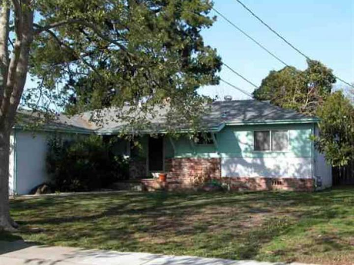 1790 Danesta Dr Concord CA Home. Photo 1 of 1