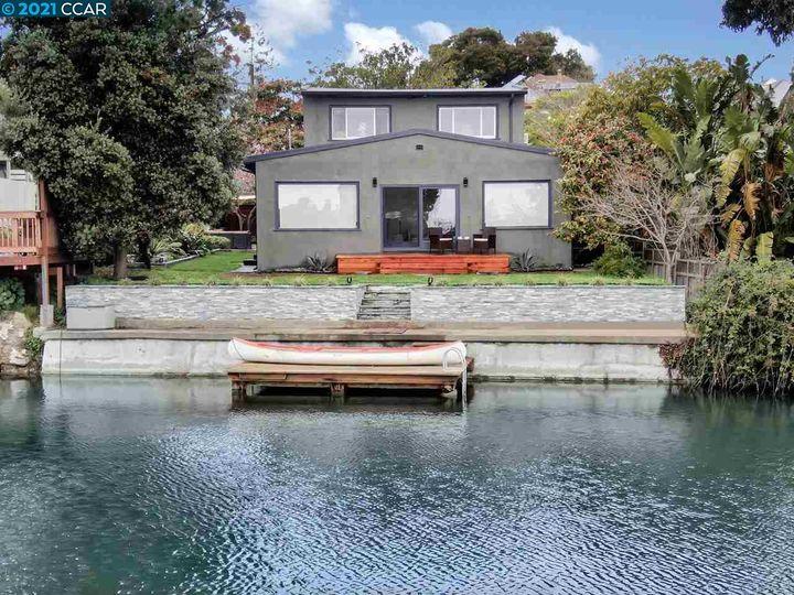 1812 Clinton Ave Alameda CA Home. Photo 1 of 1