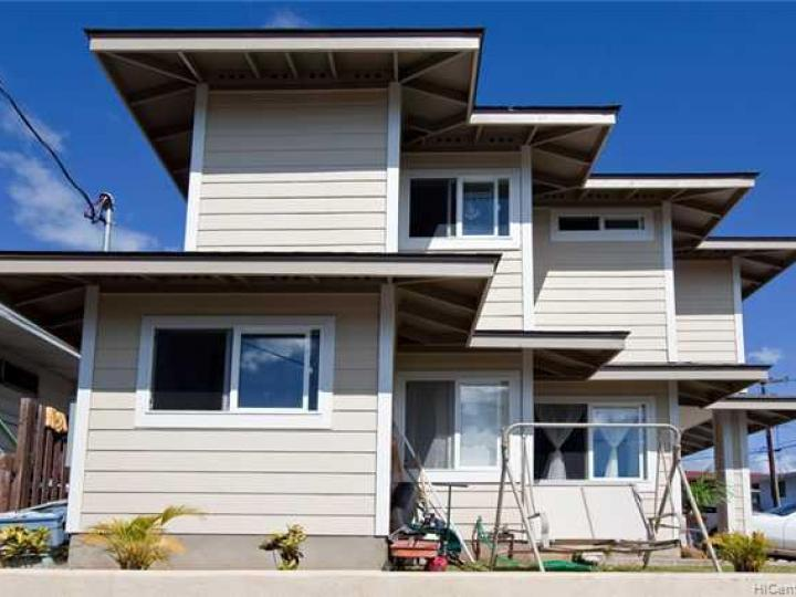 1820 Lanakila Ave Honolulu HI Home. Photo 1 of 9