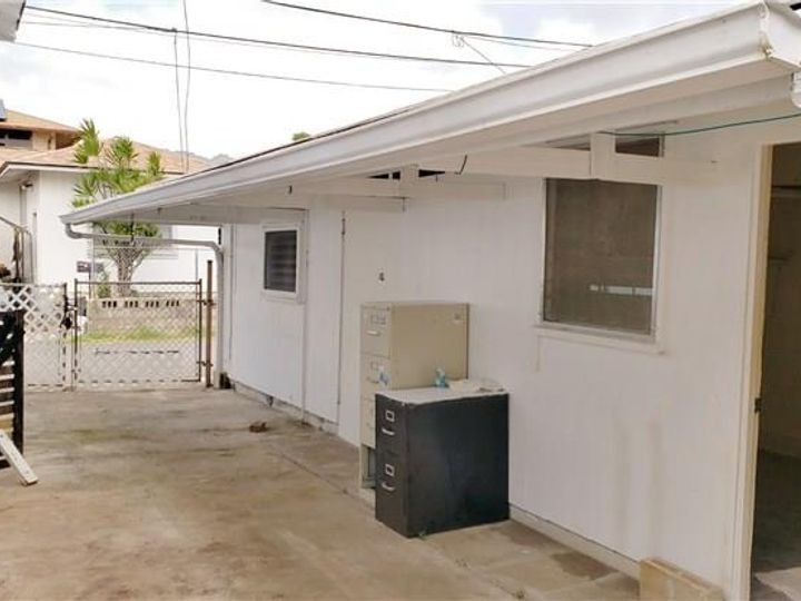 Rental 1843 Liliha St, Honolulu, HI, 96817. Photo 1 of 6