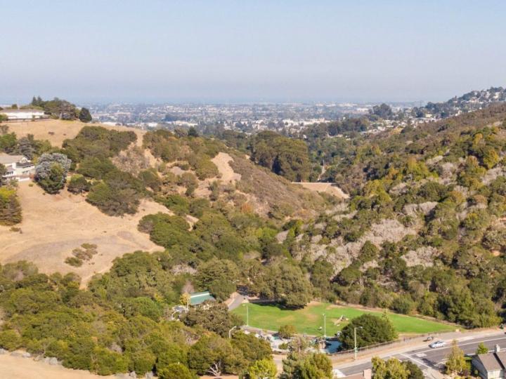 19 Condon Ct San Mateo CA Home. Photo 27 of 31