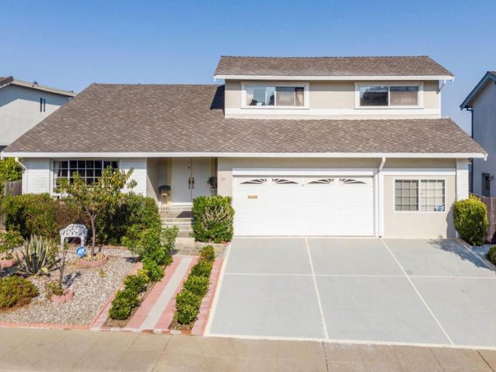19 Condon Ct San Mateo CA Home. Photo 28 of 31