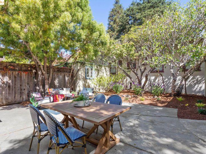 1905 Grant St Berkeley CA Home. Photo 35 of 40