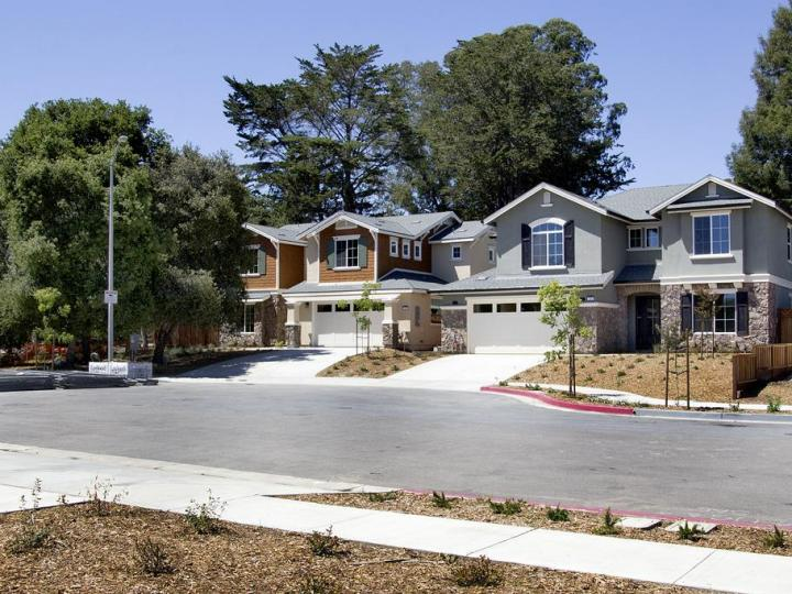 20 Cypress View Ct Soquel CA Home. Photo 1 of 22