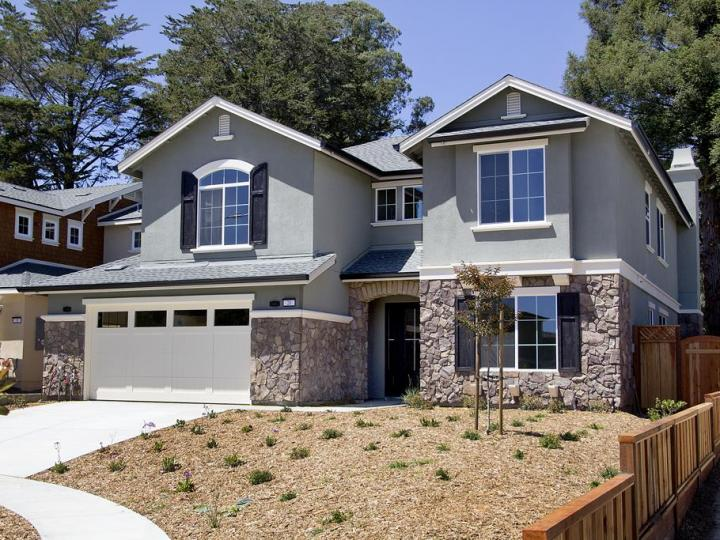 20 Cypress View Ct Soquel CA Home. Photo 2 of 22
