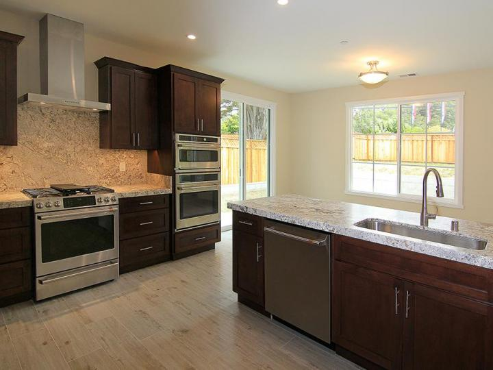 20 Cypress View Ct Soquel CA Home. Photo 11 of 22
