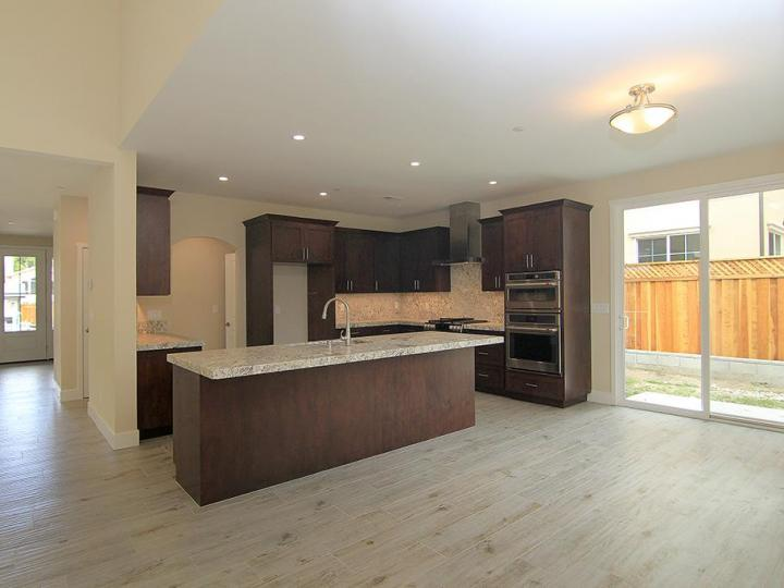 20 Cypress View Ct Soquel CA Home. Photo 12 of 22
