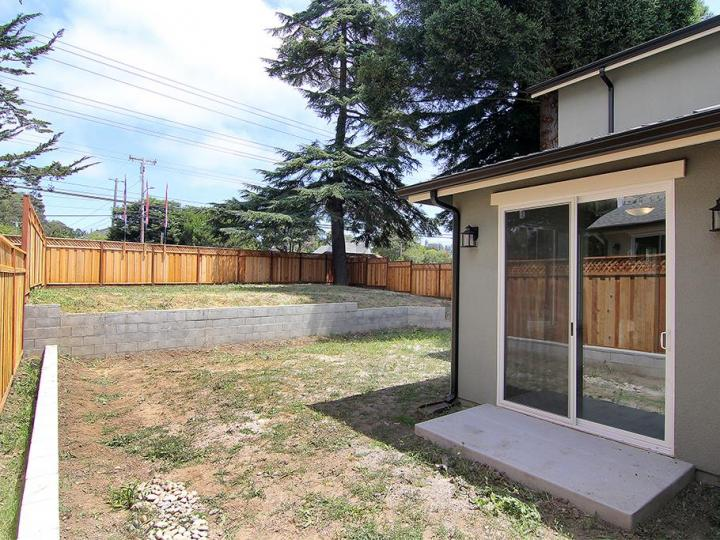 20 Cypress View Ct Soquel CA Home. Photo 13 of 22