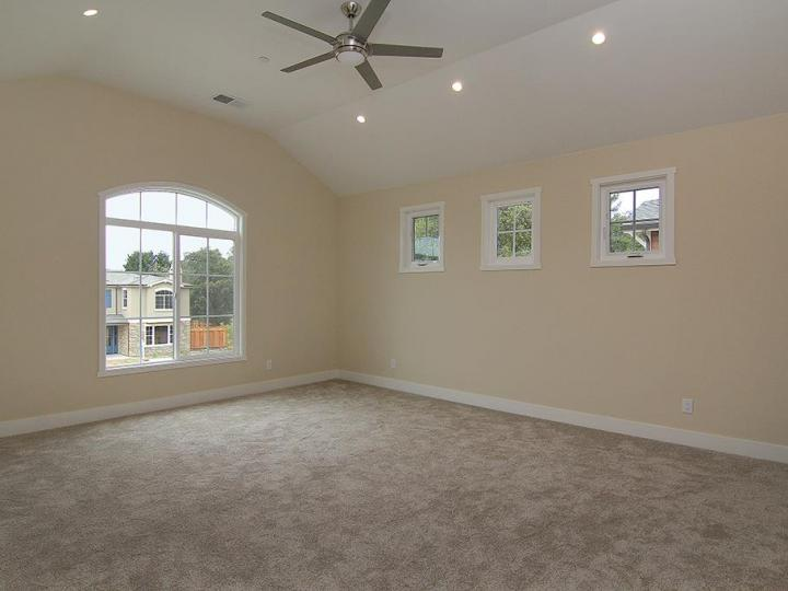 20 Cypress View Ct Soquel CA Home. Photo 19 of 22
