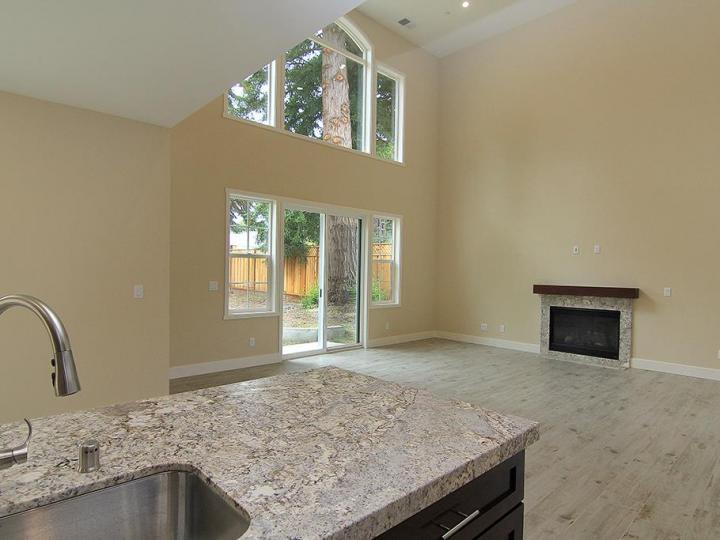 20 Cypress View Ct Soquel CA Home. Photo 20 of 22
