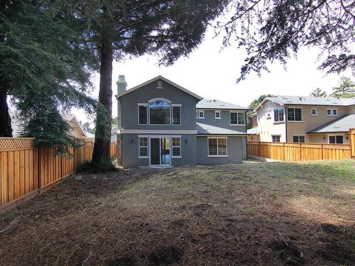 20 Cypress View Ct Soquel CA Home. Photo 3 of 22