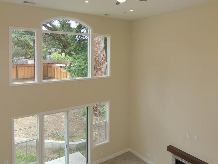 20 Cypress View Ct Soquel CA Home. Photo 22 of 22