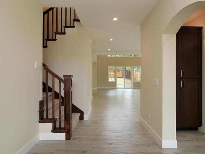 20 Cypress View Ct Soquel CA Home. Photo 6 of 22