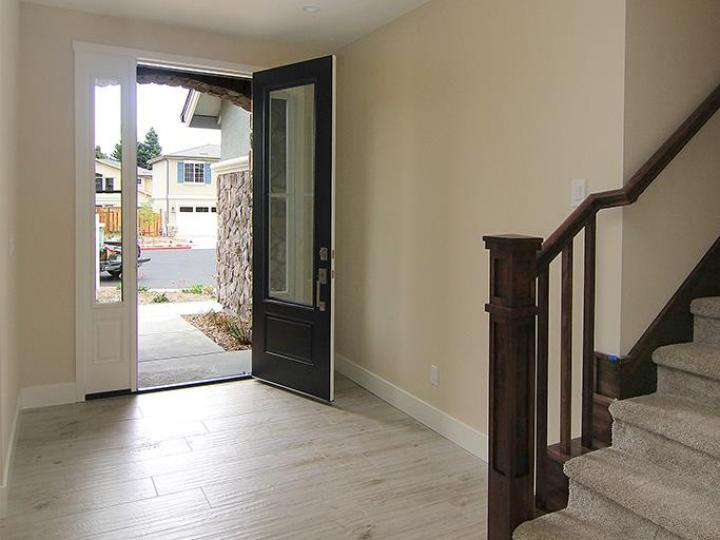 20 Cypress View Ct Soquel CA Home. Photo 7 of 22