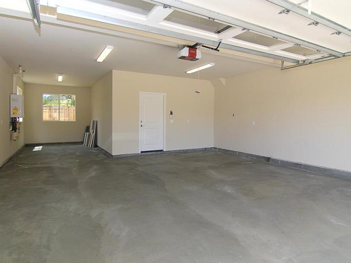 20 Cypress View Ct Soquel CA Home. Photo 9 of 22