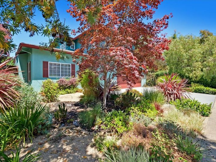 2211 Chanticleer Ln Santa Cruz CA Home. Photo 2 of 40
