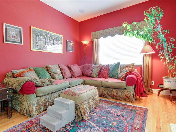 2211 Chanticleer Ln Santa Cruz CA Home. Photo 7 of 40