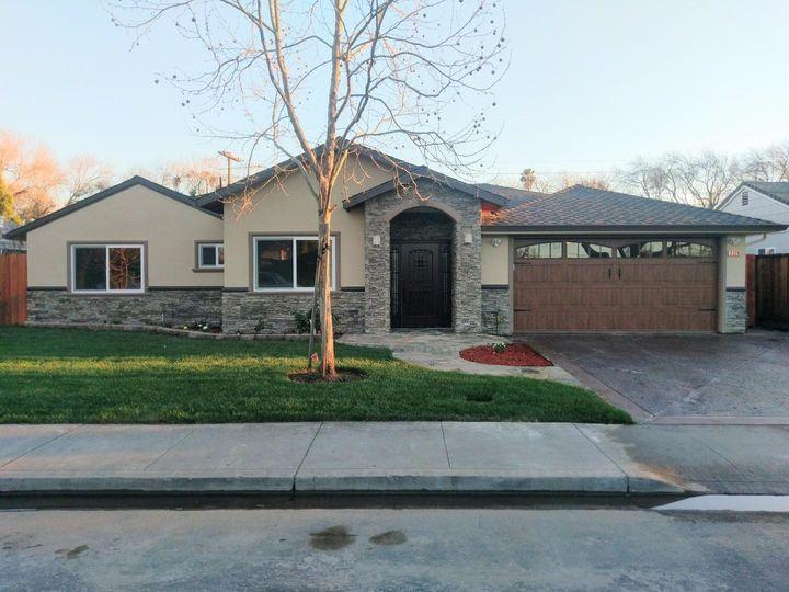 2326 Warburton Ave Santa Clara CA Home. Photo 1 of 2
