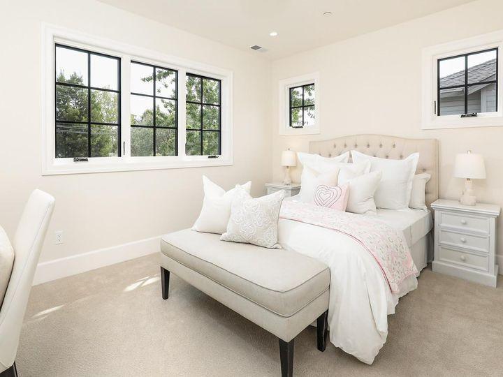 2328 Howard Ave San Carlos CA Home. Photo 12 of 19
