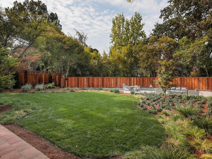 2328 Howard Ave San Carlos CA Home. Photo 18 of 19
