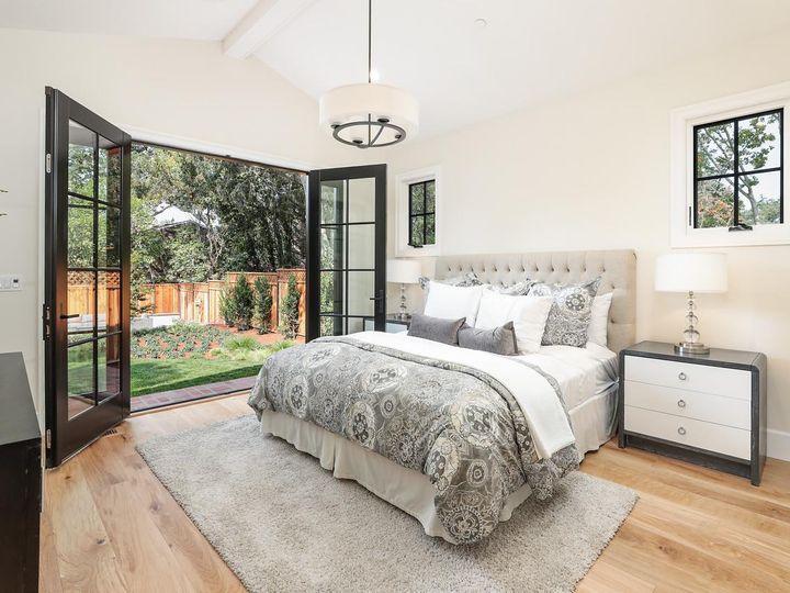 2328 Howard Ave San Carlos CA Home. Photo 7 of 19