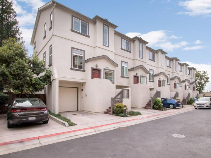 236 Russo Common Dr, San Jose, CA, 95127 Townhouse. Photo 2 of 32