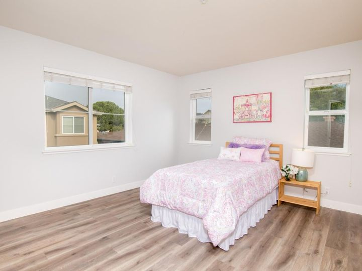 236 Russo Common Dr, San Jose, CA, 95127 Townhouse. Photo 12 of 32