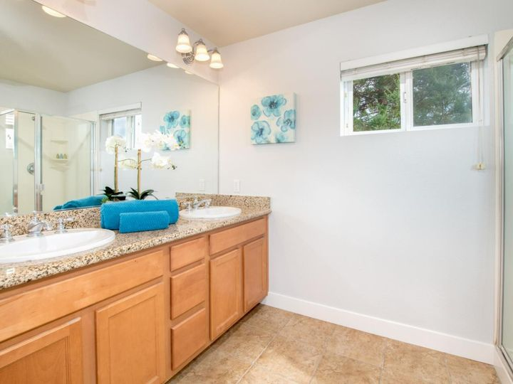 236 Russo Common Dr, San Jose, CA, 95127 Townhouse. Photo 13 of 32