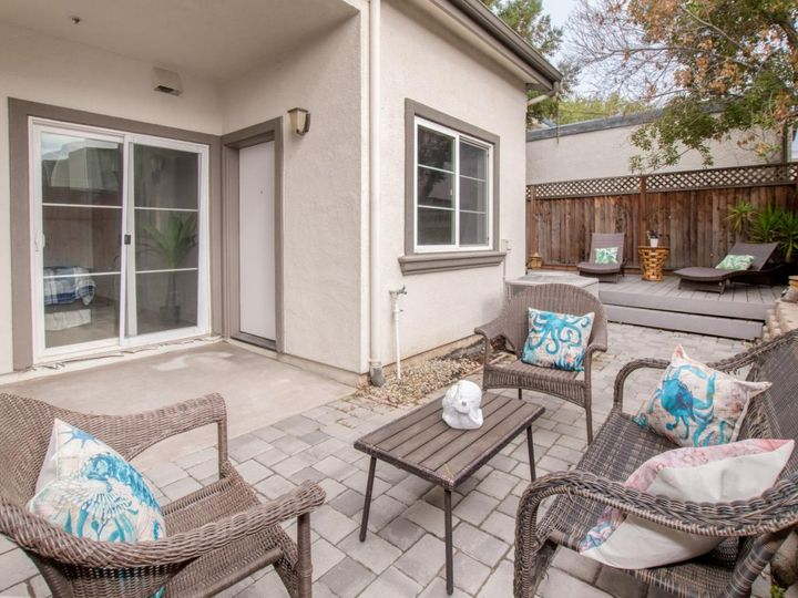 236 Russo Common Dr, San Jose, CA, 95127 Townhouse. Photo 21 of 32