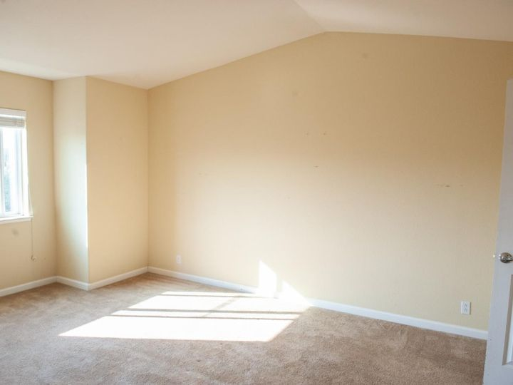236 Russo Common Dr, San Jose, CA, 95127 Townhouse. Photo 27 of 32