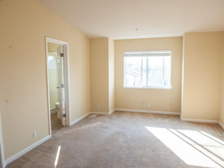 236 Russo Common Dr, San Jose, CA, 95127 Townhouse. Photo 30 of 32
