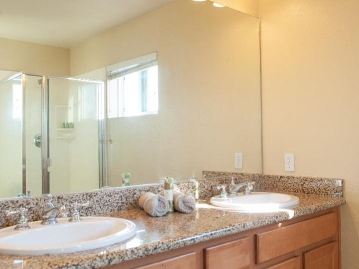 236 Russo Common Dr, San Jose, CA, 95127 Townhouse. Photo 32 of 32
