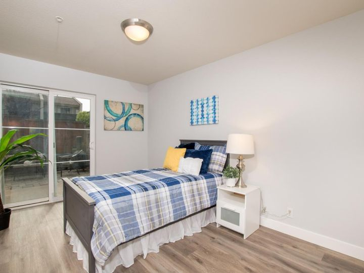 236 Russo Common Dr, San Jose, CA, 95127 Townhouse. Photo 10 of 32