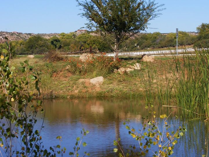 240 S Bonito Ranch Loop Cornville AZ Home. Photo 6 of 10