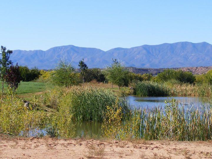 240 S Bonito Ranch Loop Cornville AZ Home. Photo 7 of 10