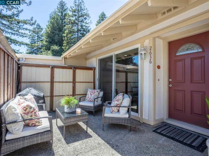 2636 Meadow Glen Pl, San Ramon, CA, 94583 Townhouse. Photo 1 of 22