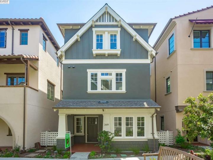 269 Firefly Ter Fremont CA Home. Photo 1 of 31