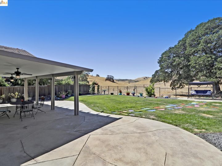 2745 Emory Oak Ct Brentwood CA Home. Photo 39 of 40