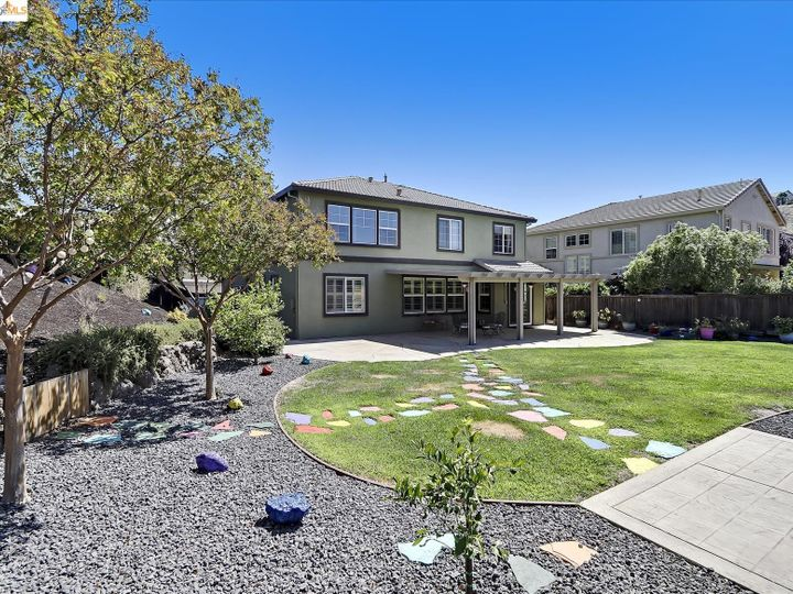 2745 Emory Oak Ct Brentwood CA Home. Photo 40 of 40