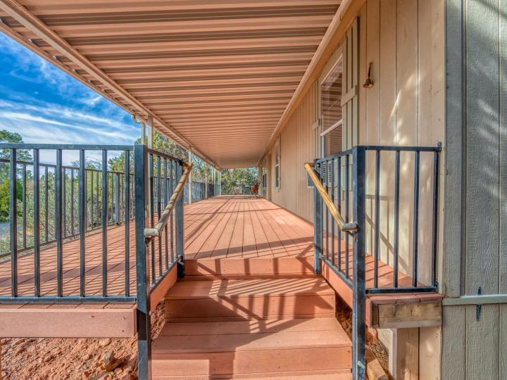 2790 Raven Rd Sedona AZ Home. Photo 3 of 36