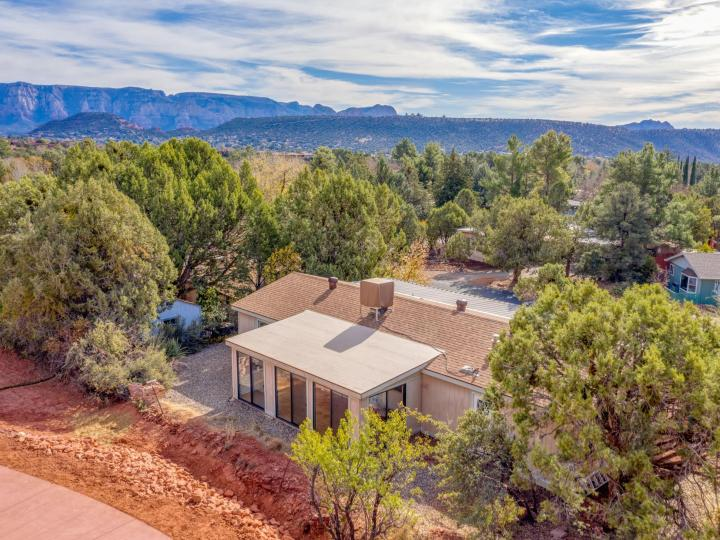 2790 Raven Rd Sedona AZ Home. Photo 29 of 36