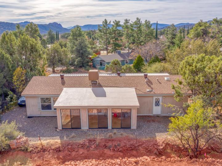 2790 Raven Rd Sedona AZ Home. Photo 30 of 36