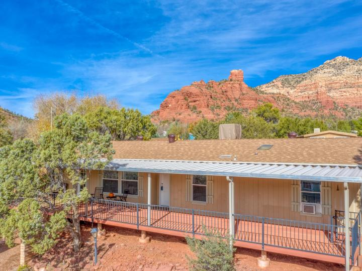 2790 Raven Rd Sedona AZ Home. Photo 33 of 36