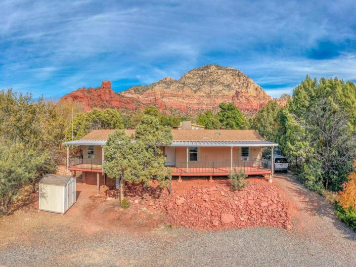 2790 Raven Rd Sedona AZ Home. Photo 36 of 36