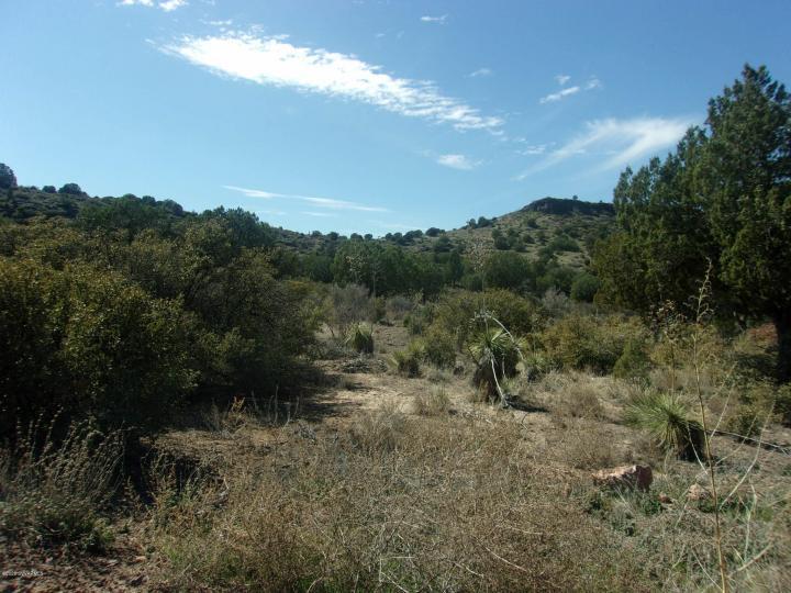 2800 S Flower Pot Ranch Rd Camp Verde AZ. Photo 1 of 23