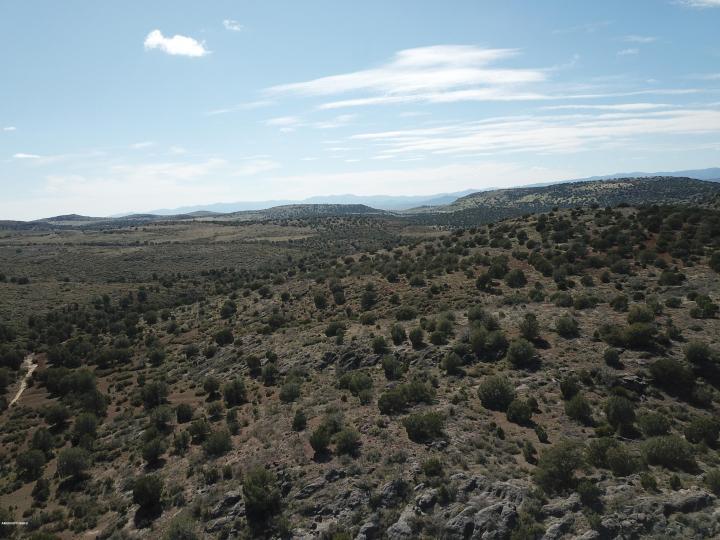2800 S Flower Pot Ranch Rd Camp Verde AZ. Photo 12 of 23
