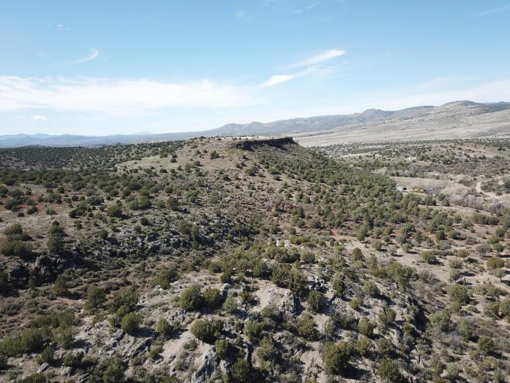 2800 S Flower Pot Ranch Rd Camp Verde AZ. Photo 13 of 23