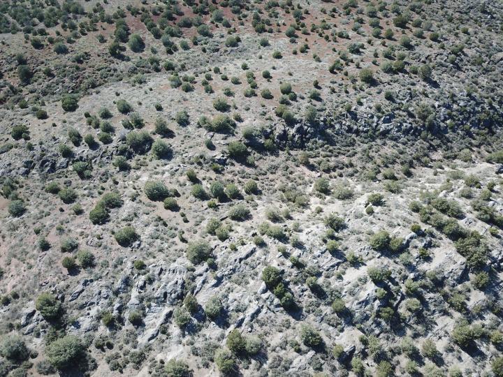 2800 S Flower Pot Ranch Rd Camp Verde AZ. Photo 15 of 23