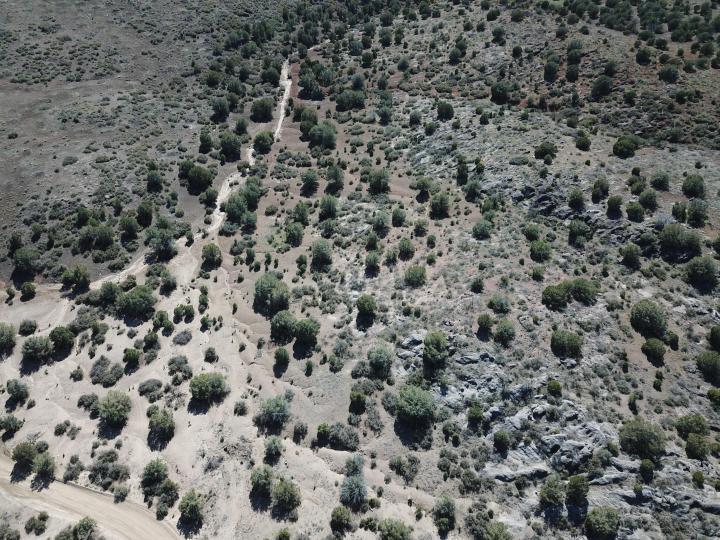 2800 S Flower Pot Ranch Rd Camp Verde AZ. Photo 16 of 23