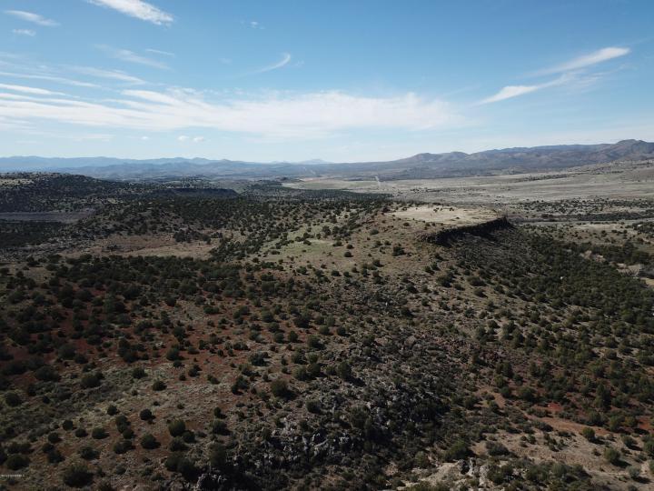 2800 S Flower Pot Ranch Rd Camp Verde AZ. Photo 17 of 23